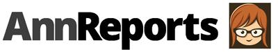 Annreports